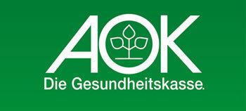 Busunternehmen Referenzen AOK Bayern