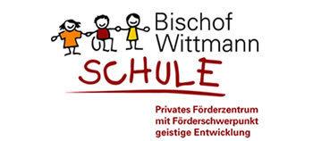 6bwschule