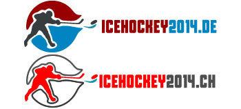 8icehockeywm