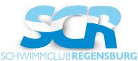 SCR_Logo-200px